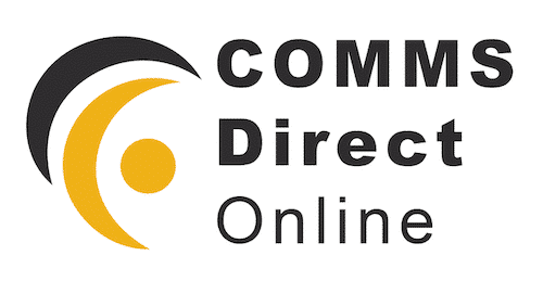 Comms Direct Online - sml